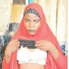 Man Who Wears Hijab And Pretends To Be A Woman Arrested In Niger State