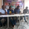 """""""Eargasm For Charity – Fusion Nigeria """" Brings 2Face, Waje and Co For Charity Music Concert"""