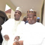 BREAKING: Tambuwal wins at Supreme Court