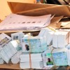 INEC Identifies 1,224 Names Of Deceased Persons On Adamawa Voters' Register