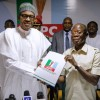 PDP Cautions INEC Over Moves to Bend Rules For APC
