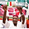Ex-Kano deputy governor dumps PDP two months after joining party