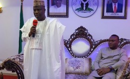 'Why Sokoto is experiencing water shortage'
