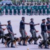 Police To Deploy 4,452 Personnel For Election In Nasarawa