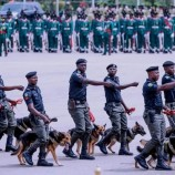 Recruitment: PSC disowns Police's list of candidates for training
