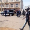 Elections: NSCDC deploys 3600 personnel in Kaduna