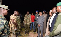 Police decry 'fake, malicious another Southern Kaduna attack report'