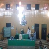 Court: Kano Assembly lacks power of investigation