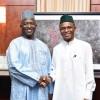 Kaduna PDP guber aspirant defects to APC