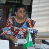 70 percent of Kano boys abuse psycho-active drugs, says NAFDAC DG