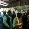 Saudi Donate 140,468 Bags Of Food Items To Displaced Victims Of Boko Haram