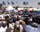 Niger Guber: No bench warrant was issued – APC group