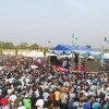 Kogi PDP blasts Governor Bello for allegedly spending over N1 billion on APC rally