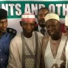 KANO RE-RUN: Living in Peace is Worth Than Been a Crowned Prince