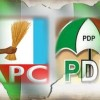 Bauchi elections: PDP warns INEC against tampering with declared results