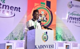 #KadInvest: Kaduna Has Attracted Over $800m Of Investments Since 2016 – El-Rufai