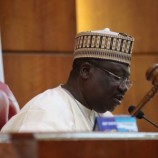 Lawan Appoints DCoS, SA Media, Others