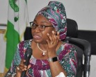 N3bn fraud: HoS offers to proceed on retirement