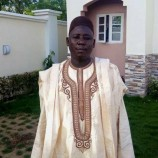 Another Lawmaker abducted in Sokoto