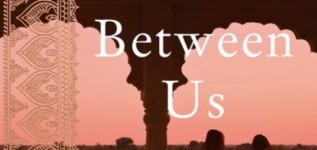 The Secrets Between Us: Hajia Hauwa and Justina Chapter Eight