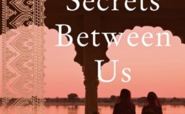 The Secrets Between Us: Hajia Hauwa and Justina Chapter Four