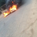 Katsina District head neighbours kidnapped as community protests