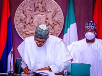 FG extends work-at-home directive until June 11