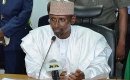 FCT Approves Massive Deployment of Security Operatives, Orders Arrest, Prosecution of Looters
