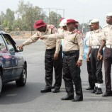 26 Kidnapped FRSC Officials Regain Freedom, Says Nasarawa Governor