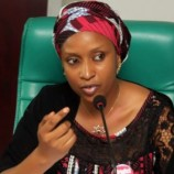 Why we pruned our budget by 25% – NPA