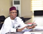 El-Rufa'i to Southern Kaduna monarchs: Reveal lands forcefully occupied in your domains