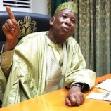 We'll convert abandoned public structures to economically viable ones — Ganduje