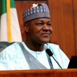Dogara to drag more Reps, others to APC