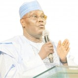 2023: Atiku launches online TV as new channel of campaign