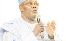 Kaduna abduction: Atiku asks FG to declare state of emergency on education
