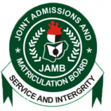 COVID-19: JAMB lifts suspension on pre-2020 UTME services