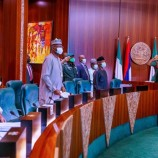 BREAKING: FEC approves new retirement age for teachers
