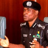 SWAT operatives will begin training on Monday, says IGP