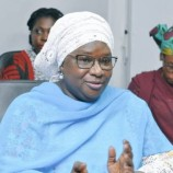 Kaduna Deputy Commends Atyap Chiefdom For Signing Peace Agreement