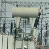 BREAKING: Nigeria's power transmission hits all-time peak of 5,420.3MW