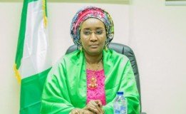 FG targets 20m vulnerable people for COVID-19 relief