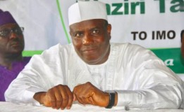 FG To Partner Sokoto Govt On Smooth Take Off Of IPP Project