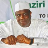 Don't Negotiate With Bandits, Victims Tell Sokoto Govt