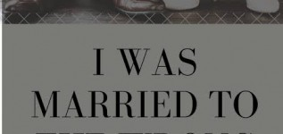 I Knew I Shouldn't Marry Him, But I Did It Anyway Episode 12