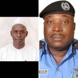 Katsina police declined court order, continue illegal detention of Mahadi Shehu in Katsina