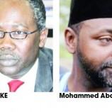 OPL 245: Abacha family and Malabu trial scandal