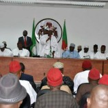 Quit notice: Igbo, Arewa youths set up 10-man peace committee in Kano