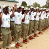 Kogi governor promises corps members N5,000 extra allowance