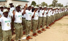 NYSC to buy artificial limbs for Taraba accident victims