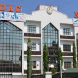 NAFDAC seals 13 fake dairies and water factories in Kano – official